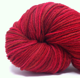 Merino_worsted_ruthie_small2