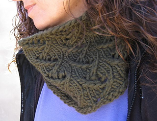 Crow_cowl_1_small2