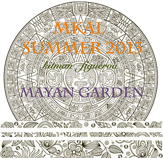 Mayan_garden_small2