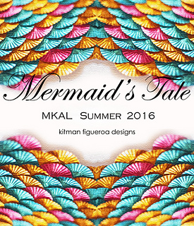 Mermaidstalecover_small2