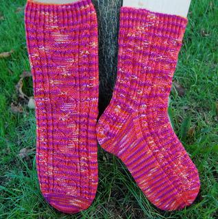 Socken3_119_small2