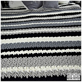 It_s_a_touch_of_southern_warmth_by_elk_studio_-_a_free_crochet_pattern_small2