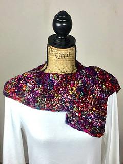 Southern_swiftness_scarf_by_elk_studio_-_a_free_crochet_pattern_small2