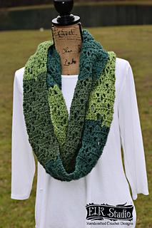 Vintage_bloom_scarf_by_elk_studio_small2