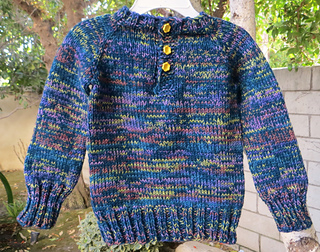 Wool-aid_2014_003_small2