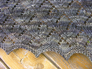 Harmony_shawl_003_small2