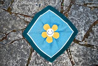 Woobie-flower-square-sm_small2