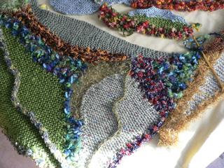 Leaf_shawl_mallacoota_dreaming2_small2