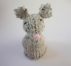 Knitting_2013_1193_small