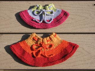 Three_tier_skirt_small2