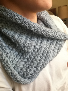 Helecowl_small2