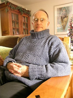 Dad_20in_20rowan_20sweater_small2