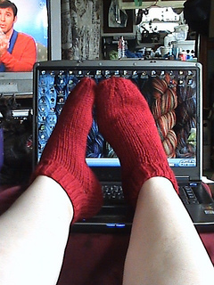 Winesocks_small2