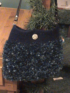 Wildchildfeltedpurse2_small2