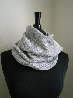 Mira_s_cowl_001_small2