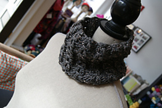 Sequined_cowl_small2