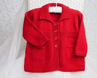 Red_bamboo_coat_small2