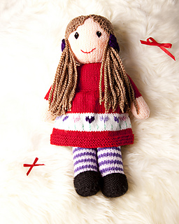 Rag_doll_small2