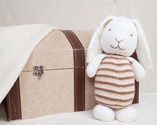 Rabbit_small2