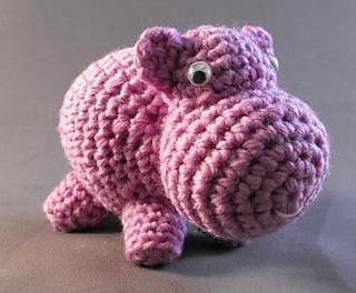 Hippo_hippo_hippo_small2