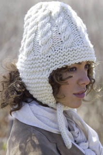 Trapper_hat_small2