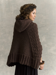 Hawthorne_poncho_in_big_montana_back_small2