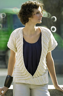 Welted_vest_small2