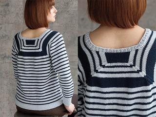 Striped_vkh11_2_small2