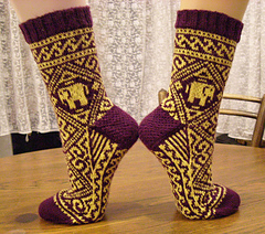 Wfesocks_12_012013_small