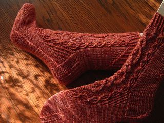 _thedaughterheirsocks_102011_small2