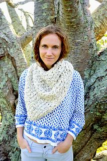 Knit-collage-cast-away-bandana-cowl-pattern_small2