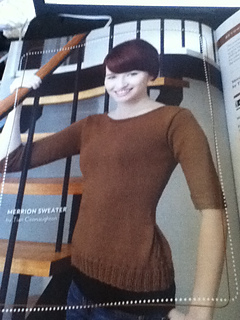 Merrion_sweater_-_cast_on_magazine_small2