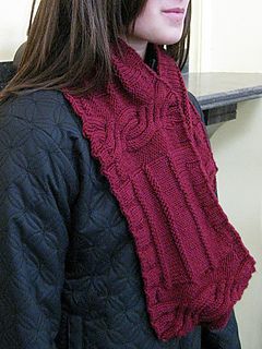 Img_8700_justscarf_small2