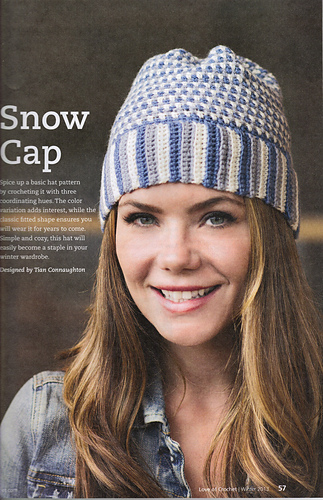 Snow_cap_medium