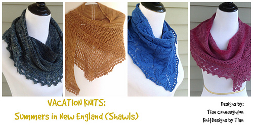 Vacation_knits_medium