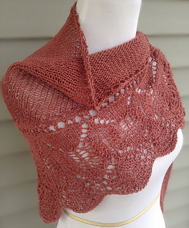 Wyethia_shawl_1_small2