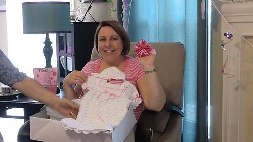 Erin_with_christening_gown_for_little_miss_vogler_medium