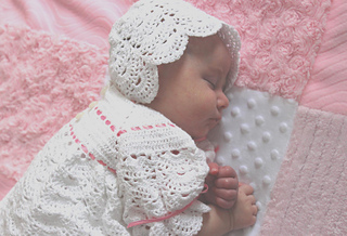 Avachristeninggown_small2