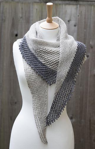 Knitting Goddess : Ravelry the knitting goddess downloads patterns