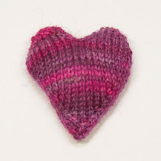 Tiny_heart_single_small2