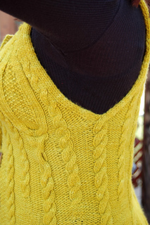 Maize-tunic-side_small2