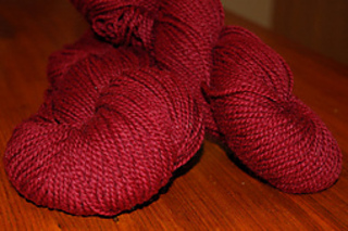 Macausland_2ply_maroon01_small2