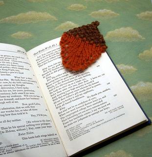 Rust_acorn_on_book_small2