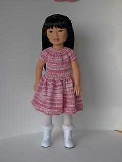 Katie_s_dress1_small2