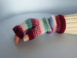 Hermione_s_mitts_small2