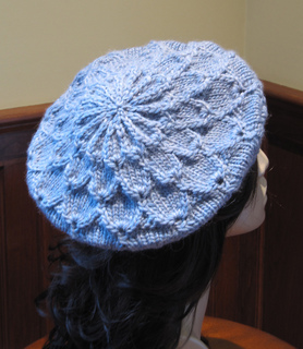 Ravelry: Interweave Knits, Accessories 2011 - patterns