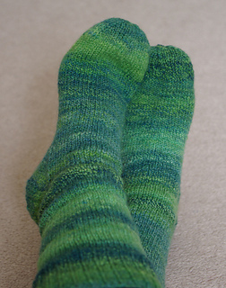 Green-handspun_1_small2