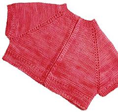 Sassyshortiesweater1_small