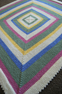 Mitred-1_small2