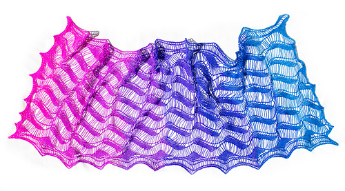 Painted_waves_colorshift_small_medium